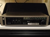 Sherwood s 2610cp am fm stereo receiver Middletown, 45044