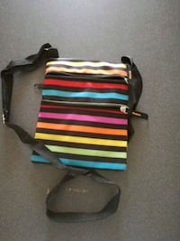 Sac couleur Marly, 59770