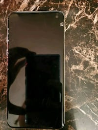 Unlocked galaxy s10e asking 300 obo