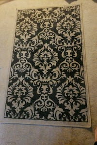 Macys rug(negotiable) Arlington, 22203