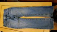 True Religion Mens 30 3153 km