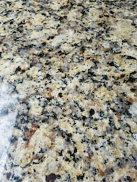 3 ft by 2 ft slab of granite Walnut Cove, 27052