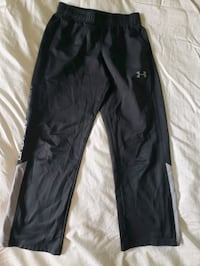 under Armour pant Sterling, 20165