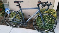 Vilano Aluminum Road Bike 21 Speed Shimano Fresno, 93727