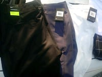 Nike golf shorts and polo shirts Blue Springs, 64014