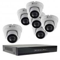 Security Camera Installation in your Home or Busin New York