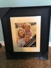 Brand new picture frame Los Alamitos, 90720