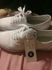 Brand New size 8 Shoes Greensboro, 27403