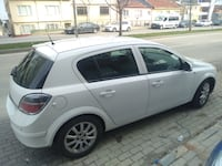 2010 MODEL OPEL ASTRA 1.4 ESSENTİA  86568 km. Sinandede Mahallesi