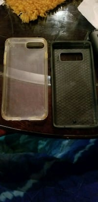 Cellphone covers Pittston
