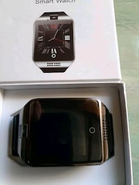 Android Smartwatch brand new