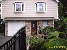 Westfield, NJ Home BY OWNER $589,000 OR BEST OFFER! CALL OR EMAIL!