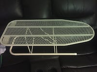 Table top ironing board Cambridge, N1R 6V8
