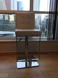 Contemporary Bar Stools Toronto, M5E 1A6