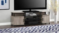 "Ameriwood Home TV Stand for TVs up to 70"" Dayton"