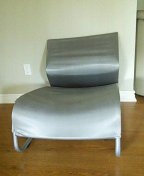 Excellent Ikea Chair Bralicious Painted Fabric Chair Ideas Braliciousco