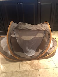 Baby tent or pets Vaughan, L6A 1M1
