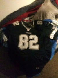 Jason witten jersey verry Good condition Northglenn, 80233