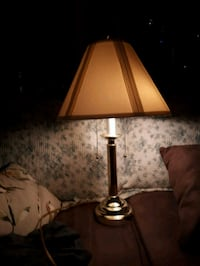 Table lamp for sale Toronto, M3C 3M8