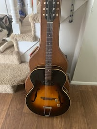 Gibson guitar  Westmont, 60559