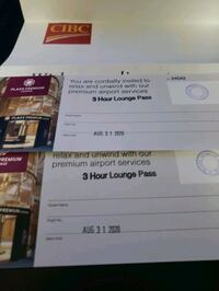 VIP LOUNGEPASS  FOR AIRPORT