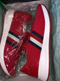 NEW Tommy Hilfiger Sneakers West Chester, 19382