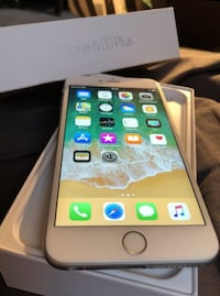 iPhone 6s Plus  Paris, 75007