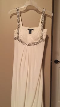 Nordstrom dress Port Coquitlam, V3B 3E4