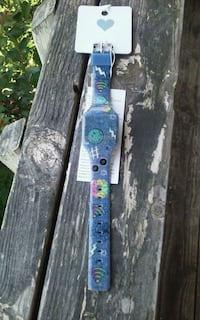 NWT Kid's Digital Watch from Children's Place