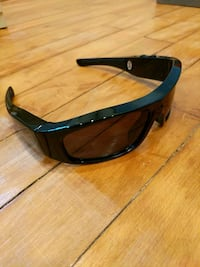 Sunglasses with built in camera Silver Spring, 20902