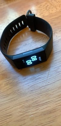 Fitbit Charge 3 Gainesville