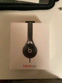 "BRAND NEW "" Beats By Dre "" BEST OFFER"