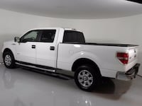 2018 Ford F-150 XL 4WD SuperCrew 5.5' Box Scarborough, M1B2W3
