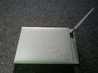 Special occasion guest book Chatham-Kent, N0P