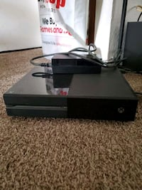 Xbox One 500g Bakersfield