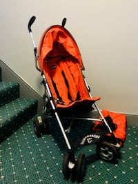 Chicco Baby Stroller / Carriage Somerville, 02144