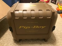 Fallout 4 Xbox One Pip Boy Edition Wichita, 67212