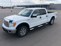 Ford - F-150 - 2012 Southgate