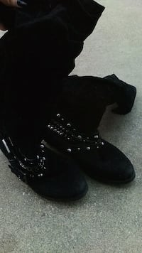 Forever 21 sued boots West Sacramento, 95691