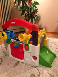 Fisher Price Activity House  Glen Cove, 11542
