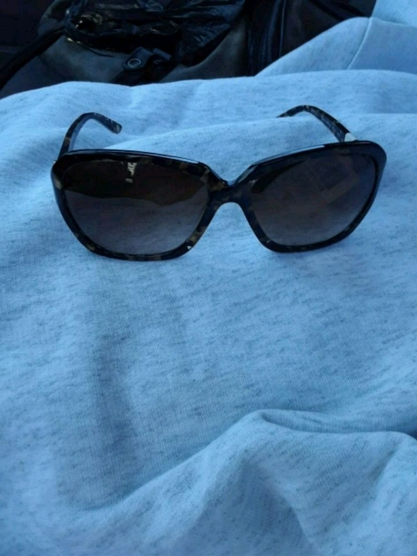 b30b182b23 Used Lentes versace for sale in Santa Ana - letgo