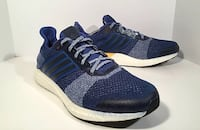 Adidas Ultra boost ST size 11