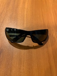 Rayban glasses 100% authentic  Los Angeles, 91042