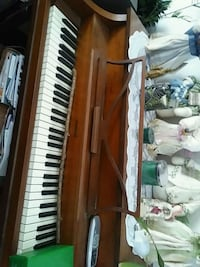 Melodigrand piano Parkville, 21234