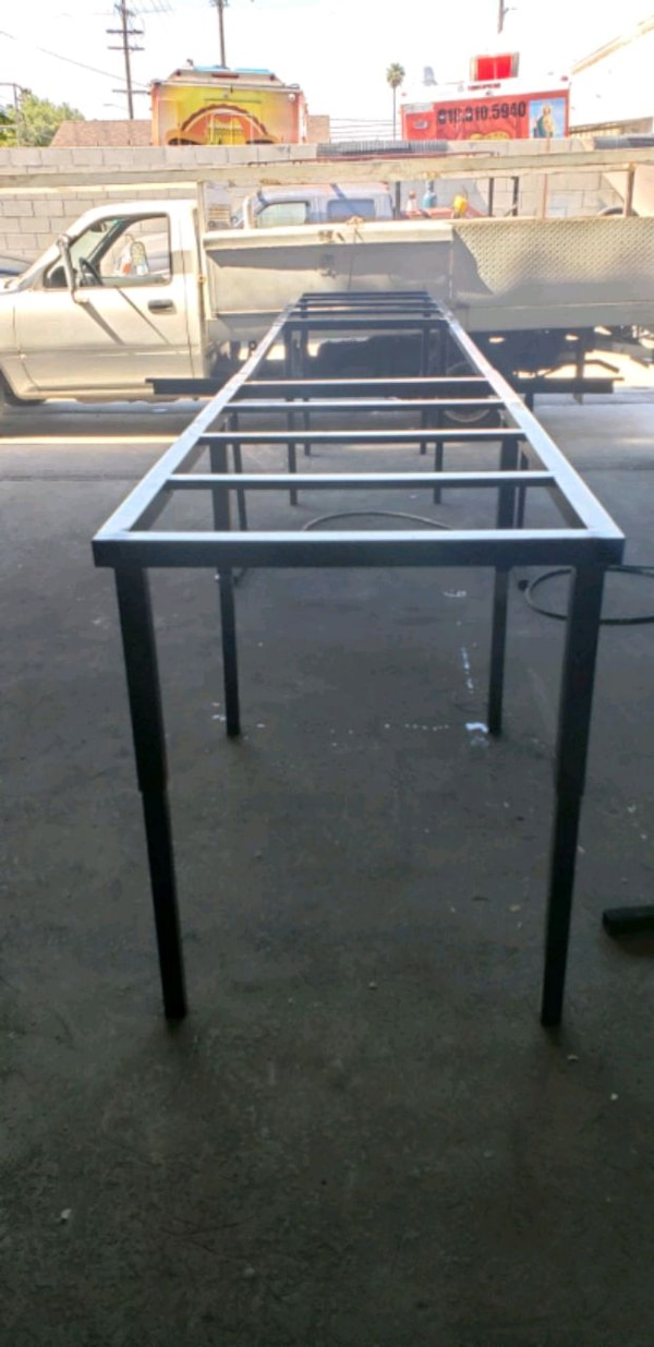 Welding Table For Sale >> This Is A Welding Table