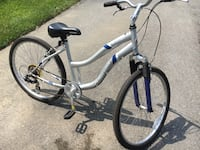 Schwinn bikes 2 available North Potomac, 20878