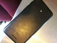 noir Sony Xperia smartphone Android Chagny, 71150