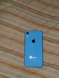 IPHONE XR UNLOCKED Baltimore, 21226
