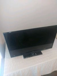 Seiki 32 inch Flat Screen Tv Dunwoody, 30346