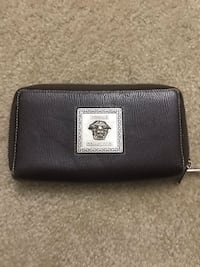 Versace Wallet for Women Woodbridge, 22192